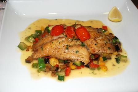 plateofexquisitefood_comp